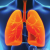 The Importance of Breathing for Optimum Health