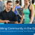 Precor Reveals: How to Build Community in Your Gym