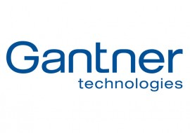 Gantner Leads The Way In SMART Card Systems