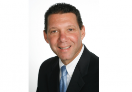 Transaction Services Group Appoints President for US Office