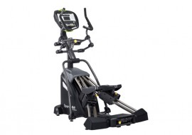 SportsArt Pinnacle Cross Trainer S775