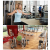 Precor Gyms Help Hotels To Succeed