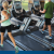 Treadmill Insights: Tips For Buying Right