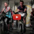 SoulCycle – Is this the next big think in Australia?