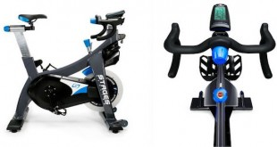 Stages bike pic 2