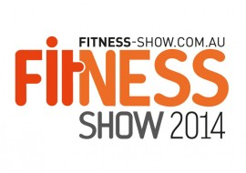 Fitness and Health Expo 2014 – Sydney