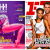 Industry Magazines Selected as Finalists in Publishing Awards