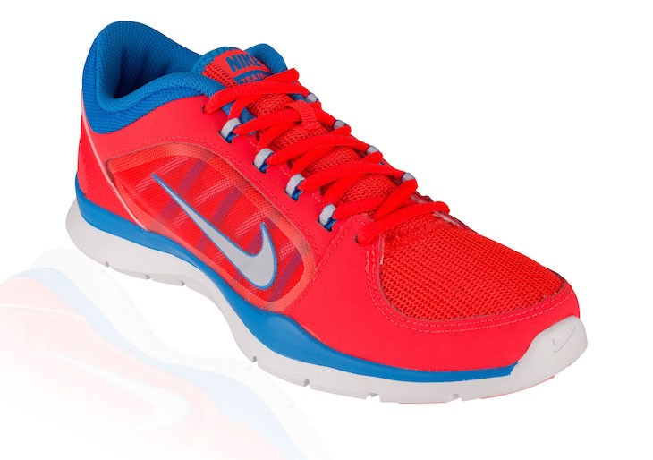 Maximise Your Exercise Regime With The Next Pair
