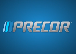 Precor Recaps Their 2014 Australian Fitness & Health Expo