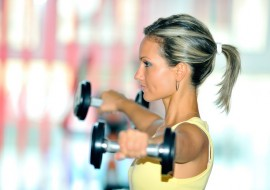 Aussies spend $8.5 billion on gyms and fitness fads per year